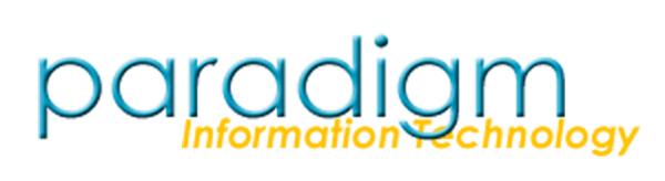 Paradigm Information Technology